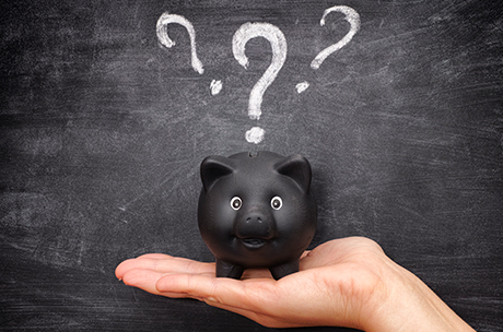 ペットが亡くなったときに費用はどのくらいかかるの?